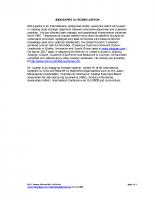 Lawton 168 Word Bio 120616