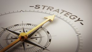 Strategic Planning Consulting