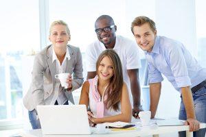 Strategic Project Management Methodology