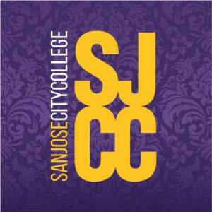 SJCC Mastering 8 Dimensions of Excellence Workshop