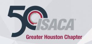 ISACA Greater Houston
